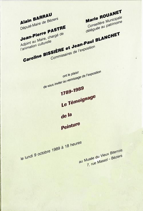 1789-1989_ziers-nov-89_03.jpg