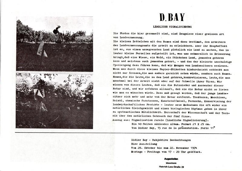 1974_MANNHEIM.jpg