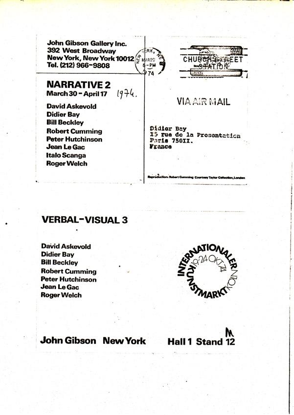 1974_NEW-YORK_octobre_KOLN.jpg
