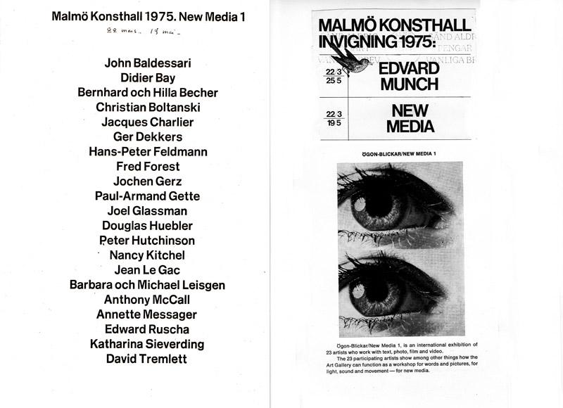 1975_MALMO.jpg
