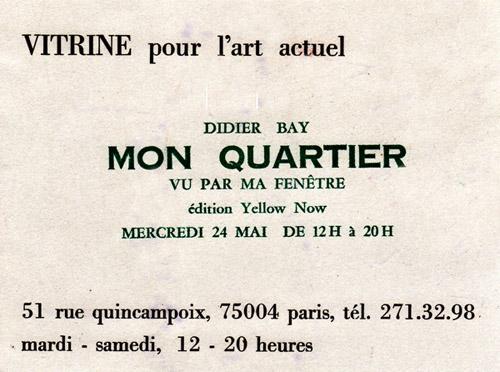 1978_PARIS.jpg