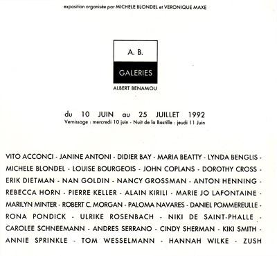 AB-Galerie_92_Paris.jpg