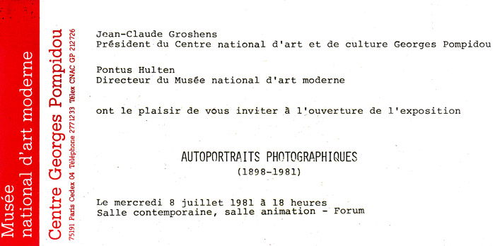 AUTOPORTRAITS_photo_1898.1981.jpg
