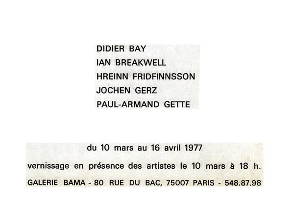 BAMA_77 Paris.jpg