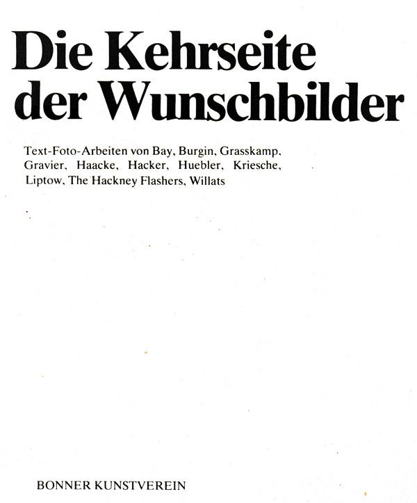 BONNER-Kunstverein.jpg