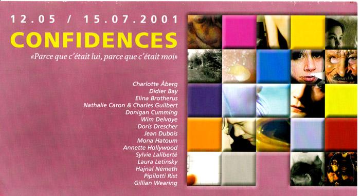 CONFIDENCES_CASINO-LUX.jpg