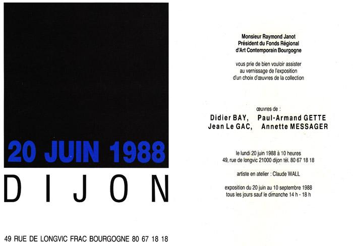 DIJON_1988.jpg