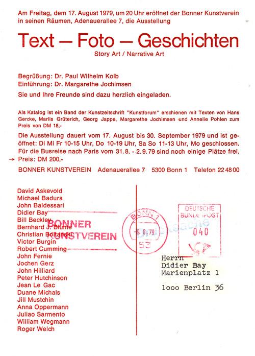 Geschichten Bonner Kunstverein 79.jpg