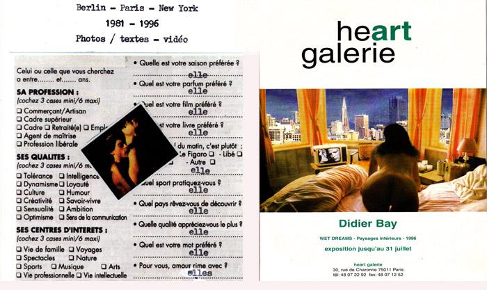 Heart galerie mai juin 96.jpg
