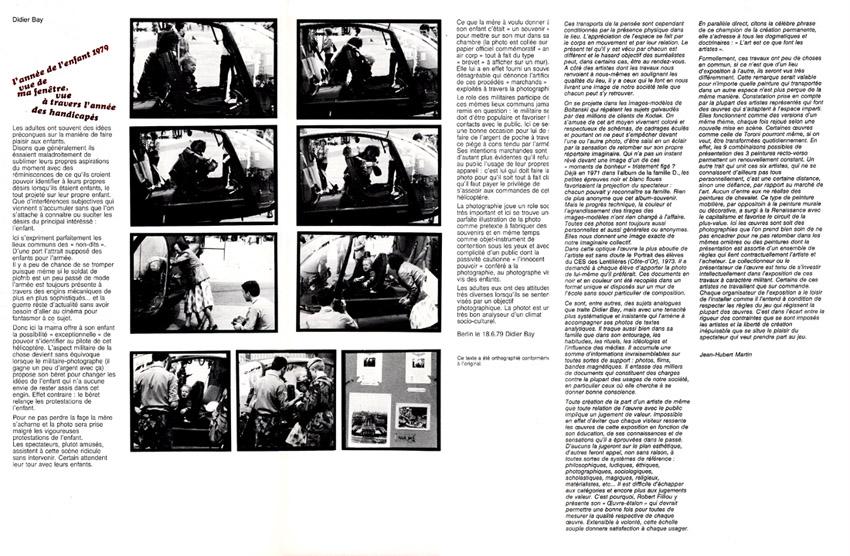 Situations_Mutations Beaubourg 1981.jpg
