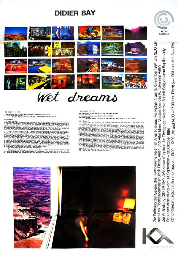 WET DREAMS  sept oct 94 AALEN.jpg