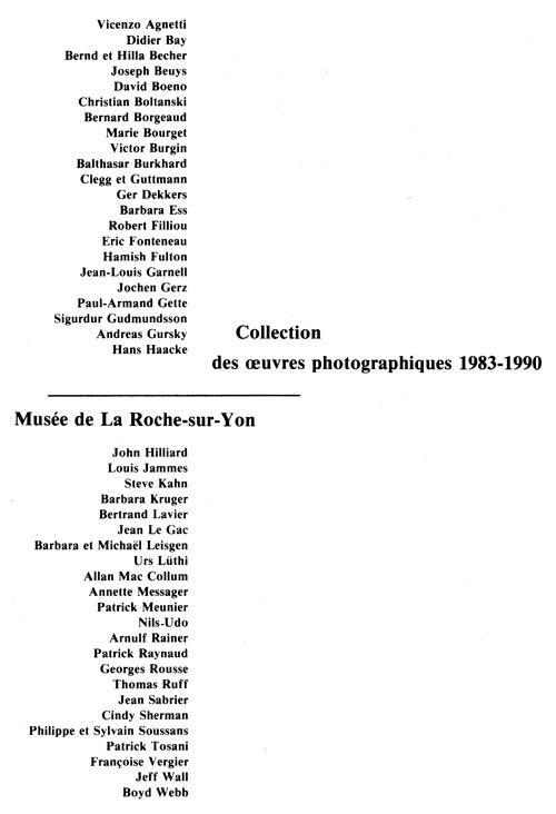 l'amour_1980_Roche-s-Yon_1990.jpg