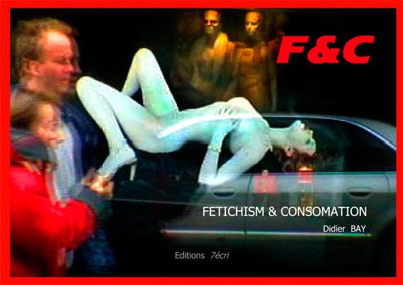 00_F&C.jpg
