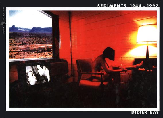 00_SEDIMENTS-1997.jpg